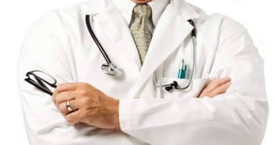 Arrogance, Abuse, Fraud, and Medical Malpractice: How Some Physicians Beg for Lawsuits