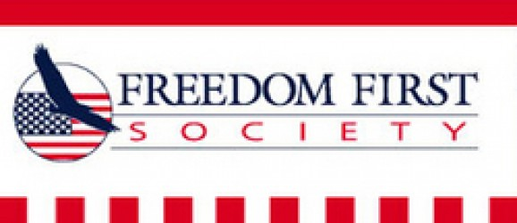 Birch Society Spinoff: The Freedom First Society