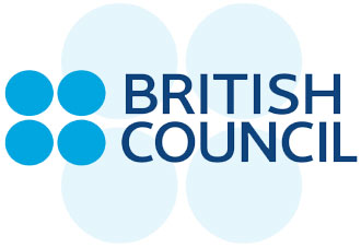 UK: 'It's widely assumed that the British Council is a wing of our secret services'