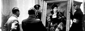 Film Review: The Rape of Europa – How the Nazis looted Europe