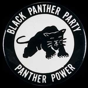 "15 year-old killer ""turned"" Black Panthers in COINTELPRO case to escape threatened execution in Nebraska murder trial"