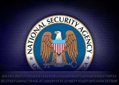 Stunning New Report on Domestic NSA Dragnet Spying Confirms ACLU Surveillance Warnings