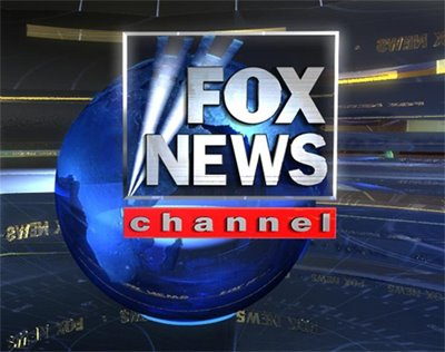 Video: A Fox News Swift Boat for Obama