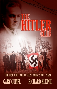 The Hitler Club