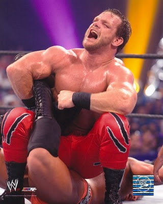 Chris Benoit's Name Surfaced in DEA Steroid Investigation Before the Murders/Friends of the Benoit Family Speak