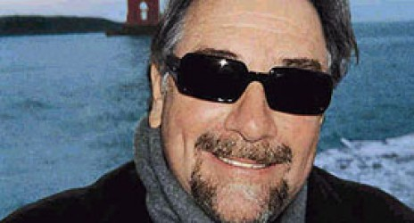 "Hateful Nazi Michael Savage Believes Women in Burqas are ""Hateful Nazis"" who want to ""Kill Your Children"""