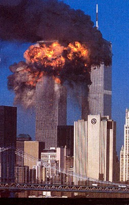9/11 Families Hand-Deliver Petition to Congress Demanding Release of CIA Documents