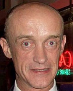 Heroin Overdose Final Scandal for Outrageous Aristocrat