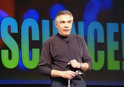 "Canada: Dr. Joe Schwarcz, McGill University's Renowned ""Popularizer of Science,"" Shills for Monsanto"
