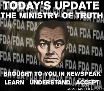"""State Department Advisory – """"How to Identify Misinformation"""""""