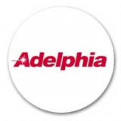 Media Mafia: Cable Industry Corruption (Part Two): The Looting of Adelphia