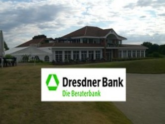 DRESDNER BANK AND THE THIRD REICH