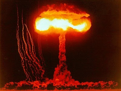 Still Classified US-Japan Nuclear Arms Deal Exposed