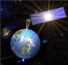NSSO on Space-Based Solar Power