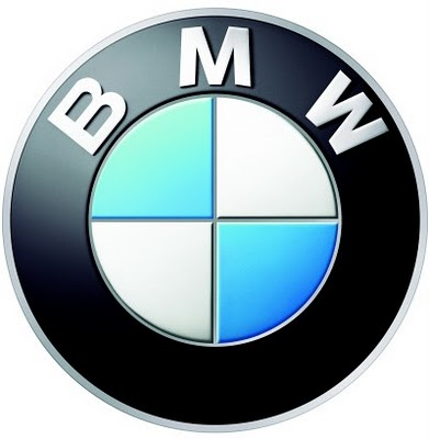 BMW's Quandt Family and the Nazi Regime