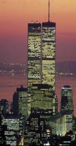 9/11 Science Published in Civil Engineering Journal
