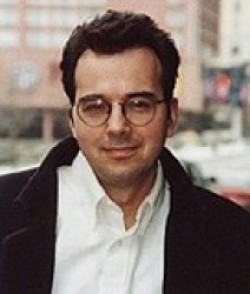 "Richard Dolan: Another Shill with the ""Alien UFO"" Taint Contaminates the 9/11 Movement"