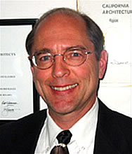 Richard Gage of Architects and Engineers for 9/11 Truth: Yet Another UFO/Cult Mind Control TM Connection