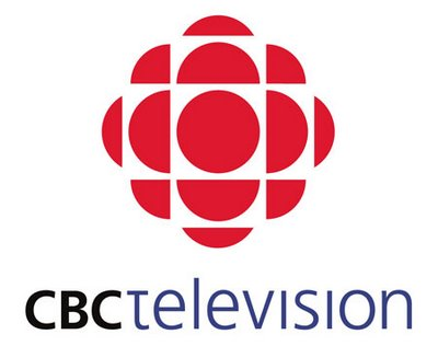 CBC Docs Investigate Conspiracy Theories