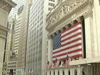 Wall Street has Become Fundamentally Corrupt