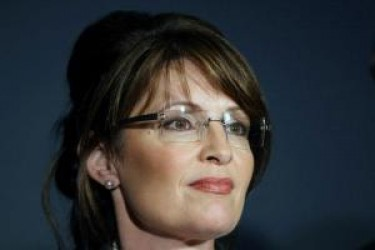 Palin: the Real Scandal