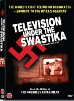 Television Under the Swastika (DVD Review)