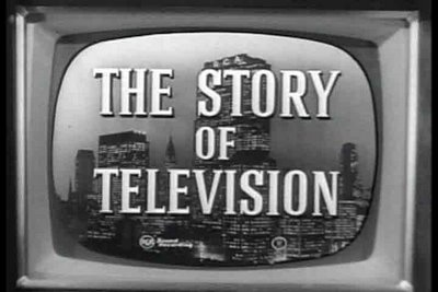 Hitler planned 'Big Brother' style television to broadcast Nazi propaganda