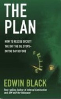 Edwin Black's THE PLAN
