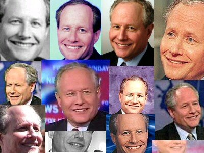 The Sacking of Bill Kristol