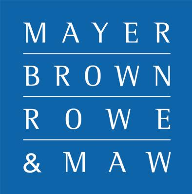 Mayer Brown Law Firm Entangled in Massive Fraud Scheme