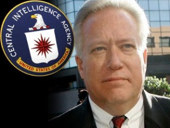 Feds: Misconduct by CIA's Foggo spanned decades