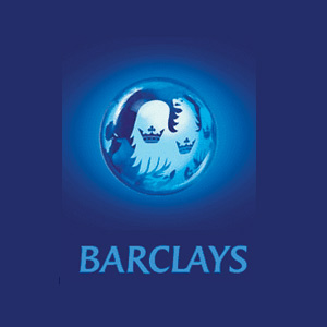 UK: Court Gags Guardian Over Barclays Tax Evasion Memos