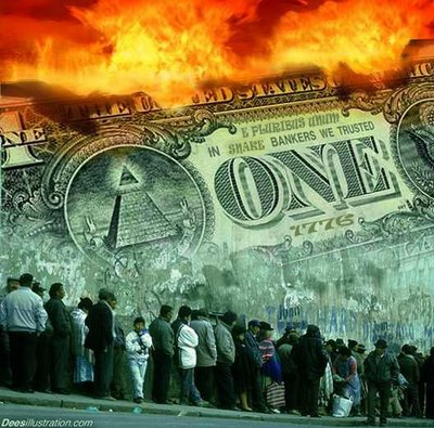 Who Wants A One World Government?