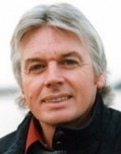 David Icke is a Neo-Nazi (Part Two): Holocaust Denial