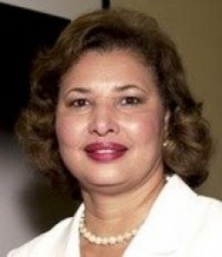 Renee Gill Pratt, Ex-New Orleans State Representative, Indicted
