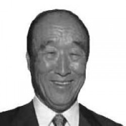 Sun Myung Moon: Ten More Facts about a Living Messiah who is Growing Old