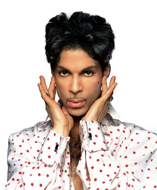Prince: Symbol of Sexual Liberation Opposes Gay Marriage