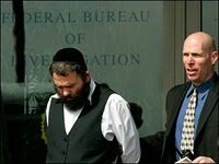 Video: Top NJ Religious and Government Leaders Arrested in Black Market Organ Scandal