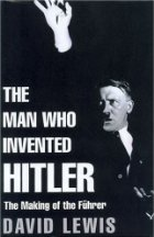 Pravda: Hitler was Hypnotized During World War I