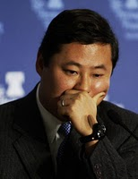 John Yoo Defends Warrantless Wiretaps