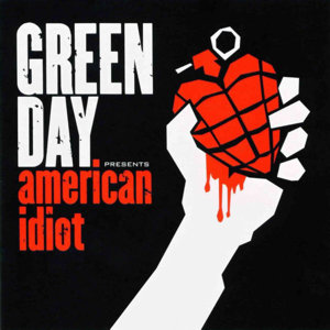 American Idiot Coming to Broadway?