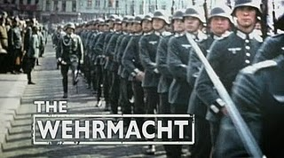 Wehrmacht Memorial Ceremony in Austria Cancelled, Organizers Say