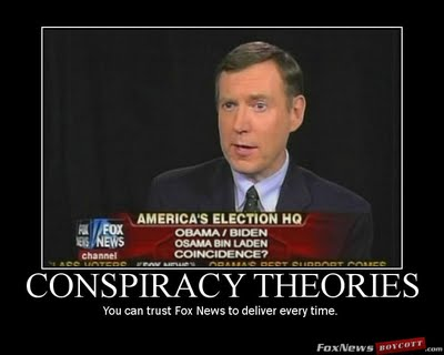 downloads conspiracy theories who why and how.