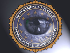 Obama's Unrestrained FBI: Is this America?