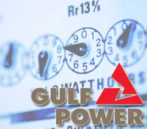 Florida's Public Service Commission, the Gulf Power Mysteries & Organized Crime