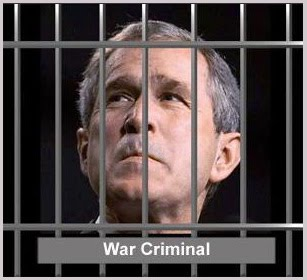 America's War Criminals
