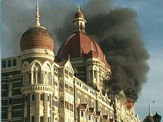 Headley Tipped off CIA on 26/11?