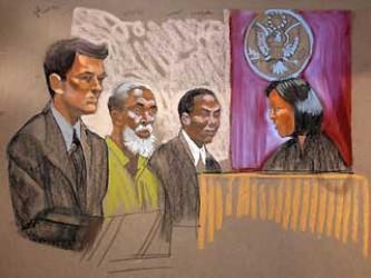 """JFK plot"": Is Washington trying to Open a Caribbean Front in War on Terror?"