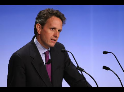 SCAM: BEAR STEARNS – TIMOTHY GEITHNER AND THE BLACKSTONE-BCCI SET UP