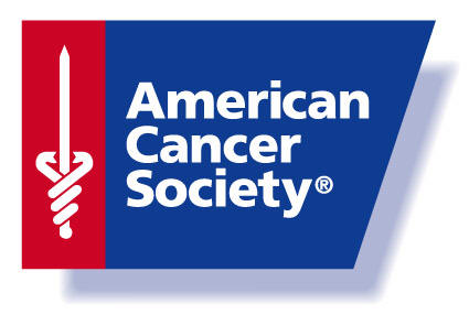 American Cancer Society: This Carcinogenic World According to Elmer Bobst